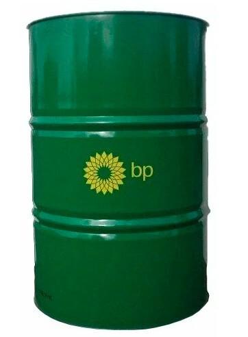 BP Visco 5000 5W-30 208 л