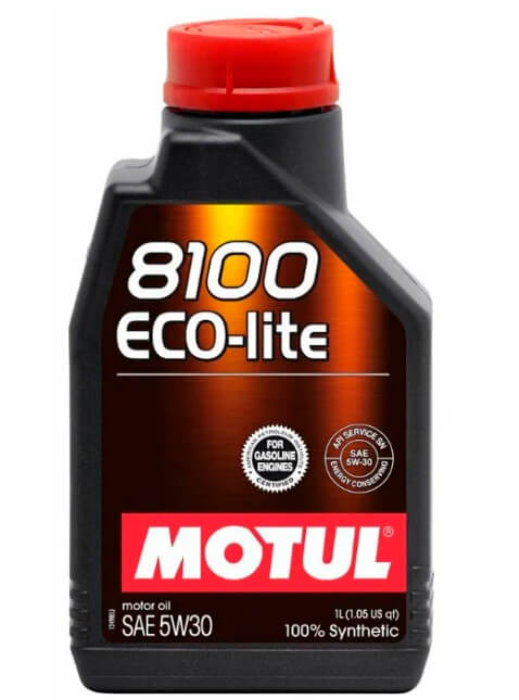 Motul-8100-Eco-lite-5W30-1-л