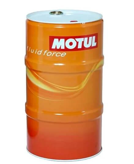 MOTUL 8100 Eco-lite 5W-30 60 л