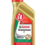 CASTROL Transmax Z 1 л