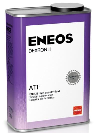 ENEOS ATF DEXRON-II 0.94 л