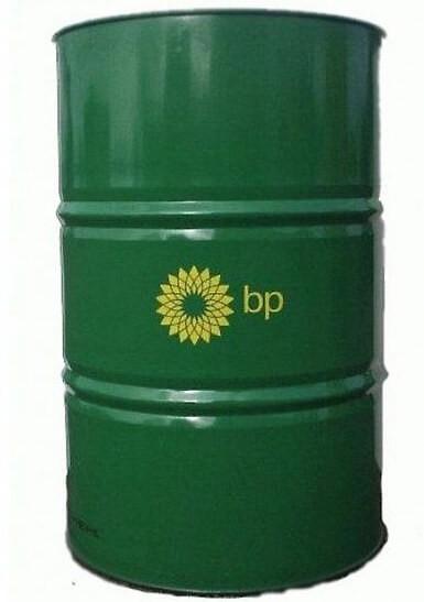 BP Visco 7000 0W-40 60 л