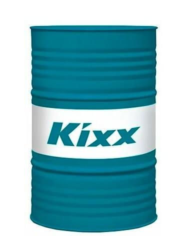 Kixx G1 Dexos1 5W-30 200 л