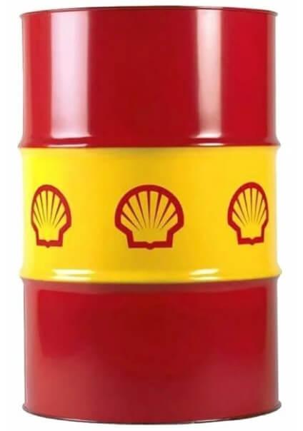 SHELL Helix Ultra Diesel 5W-40 209 л