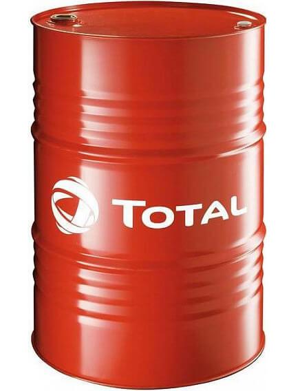 TOTAL Quartz 9000 5W40 208 л
