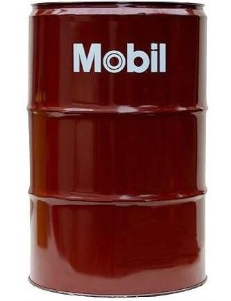 MOBIL ATF 3309 208 л