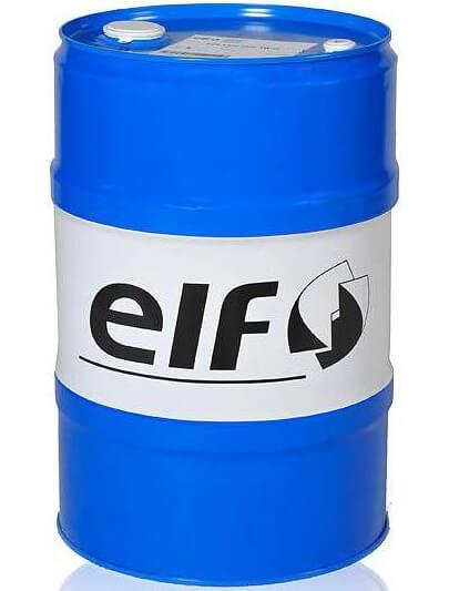 ELF Evolution 900 NF 5W-40 60 л