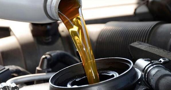 Дизель в бензиновый двигатель