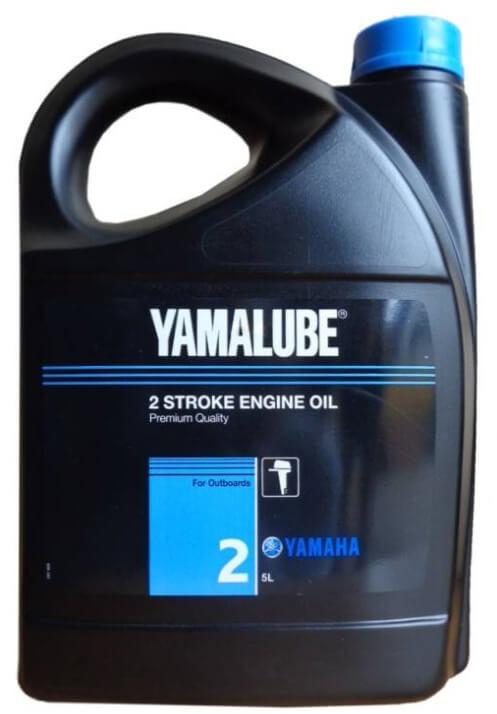 Yamalube-2-M-TC-W3-RL-Super-2-Stroke-5-л