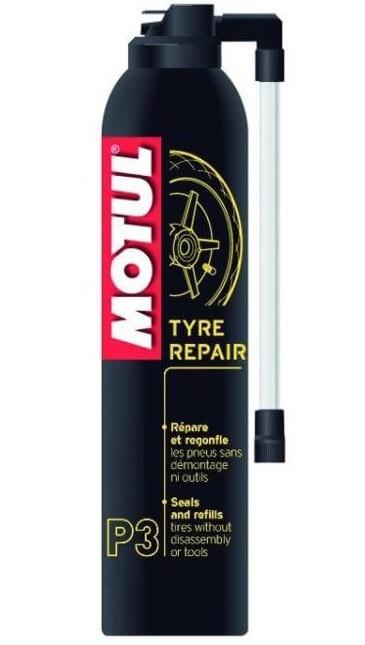 MOTUL Tyre Repair P3 (102990), 300 мл
