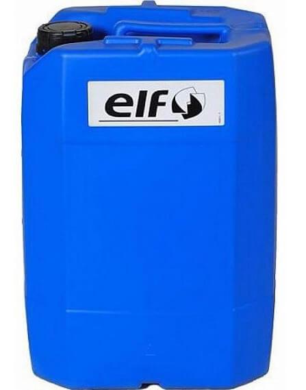 ELF Tranself Syn FE 75W-90 20 л