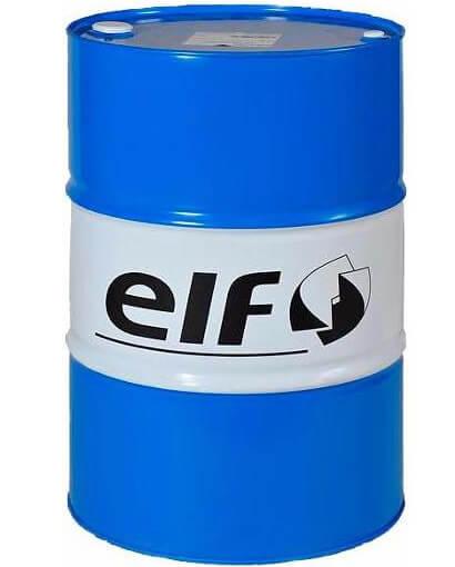 ELF Tranself Syn FE 75W-90 208 л