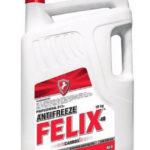 FELIX-40 Carbox G12 10 кг, 430206020