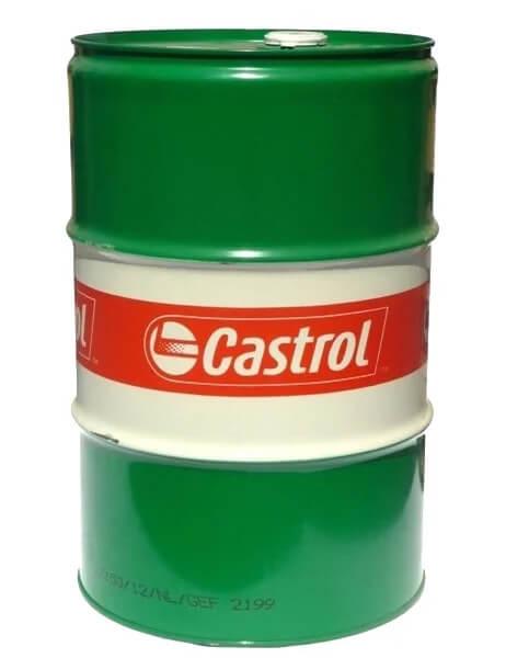 CASTROL Edge 5W-30 LL 208 л