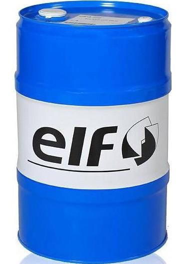 ELF Evolution 700 STI 10W-40 60 л