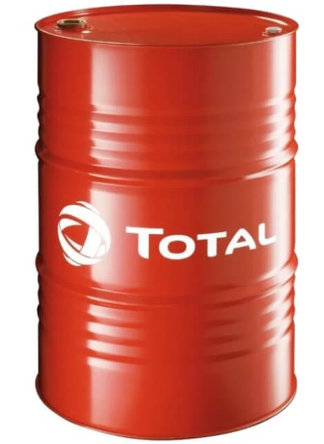 TOTAL Quartz Future NFC 9000 5W30 208 л