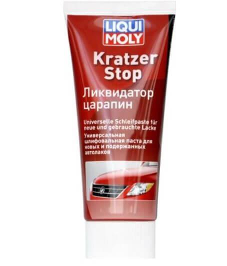 LIQUI MOLY Kratzer Stop 0,2 л