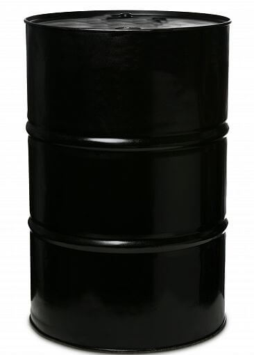 Mopar MaxPro 5W-30 208 л