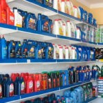 Рекомендации производителя упрощают выбор моторного масла