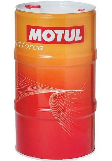 MOTUL Dexron III 60 л