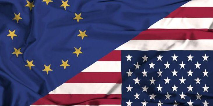 Американские и европейские масла, в чем отличие
