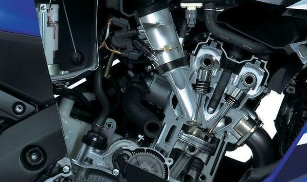 Какое масло выбрать для четырехтактных двигателей