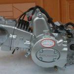Как разводить масло для двухтактных двигателей