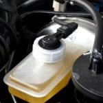 Как часто менять тормозную жидкость в машине