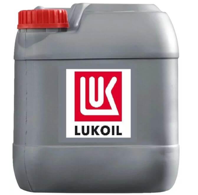 Моторное масло для грузовых машин ЛУКОЙЛ Авангард Профессионал M5 10W-40 21,4 л