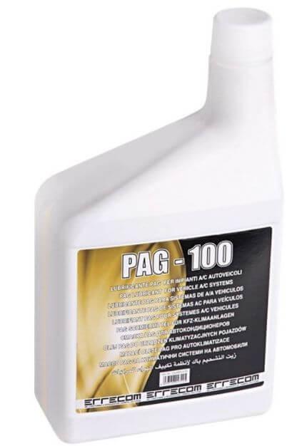 ERRECOM PAG 100 1 л