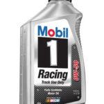 MOBIL 1 Racing 0W-50 0,946 л