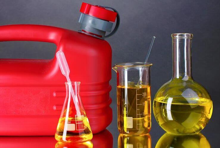 Можно ли мешать трансмиссионные масла разных производителей