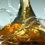 Гидрокрекиновое масло или чистая синтетика, что лучше
