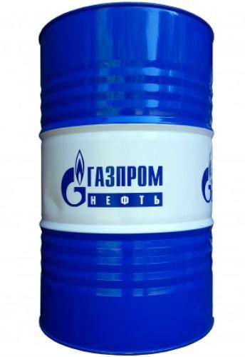 Gazpromneft ГК 216,5 л