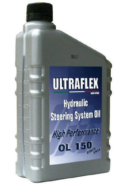 Ultraflex OL150 1 л