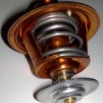 Как проверить термостат автомобиля на неисправность, инструкция
