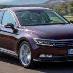 Какое масло заливать в двигатель Volkswagen Passat