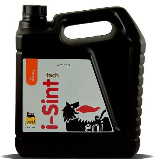 ENI i-Sint Tech R 5W-30 5 л