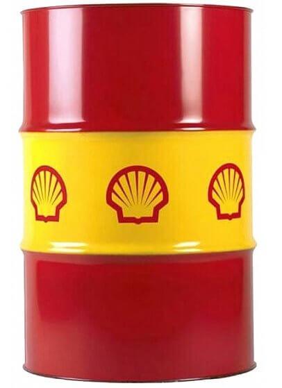 Shell Morlina S2 BL 10 209 л
