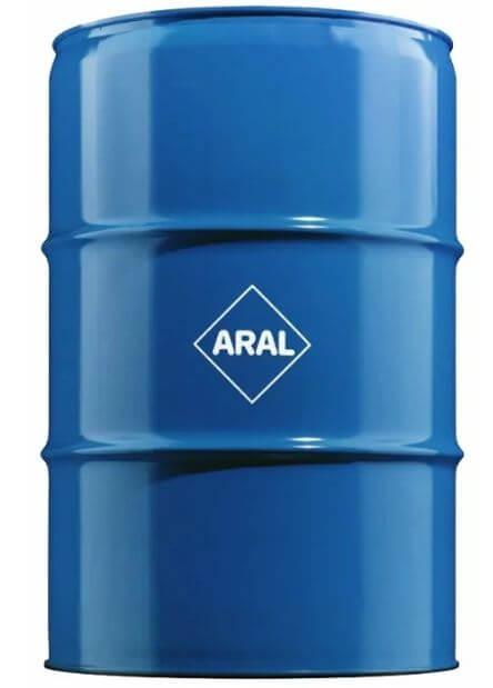 ARAL Super Tronic Longlife III SAE 5W-30 60 л