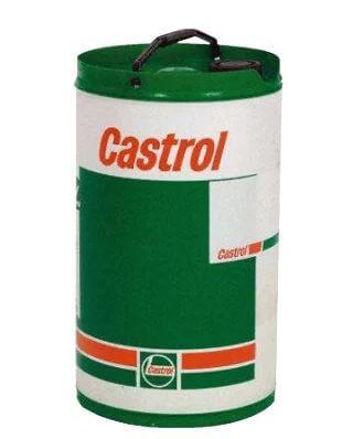 Castrol GTX 15W-40 60 л