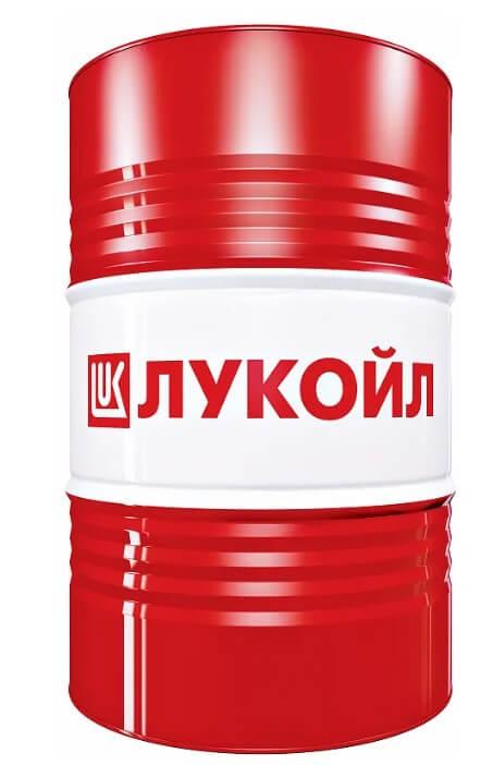 Антифриз желтый LUKOIL G12, 220 кг