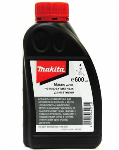 MAKITA 980408620 0,6 л