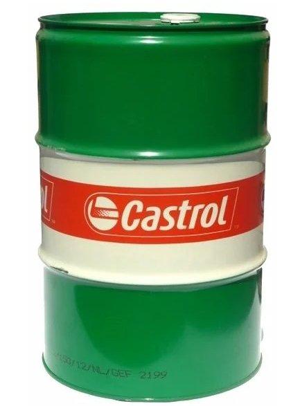 Castrol Magnatec 10W-40 R 208 л