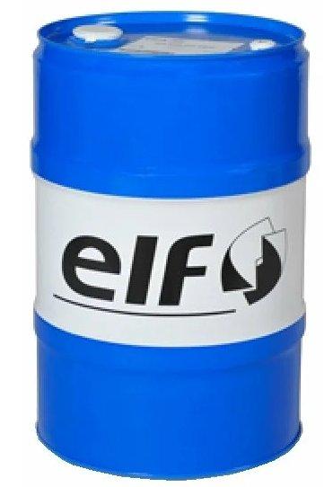 ELF Evolution Full-Tech FE 5W-30 60 л
