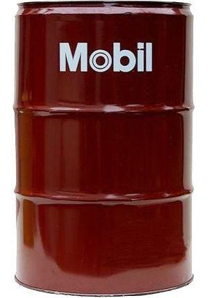 MOBIL ATF 220 208 л