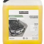 Автошампунь Karcher RM 806 ASF 6.295-504.0