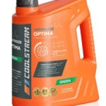 Coolstream Optima Green 5 кг