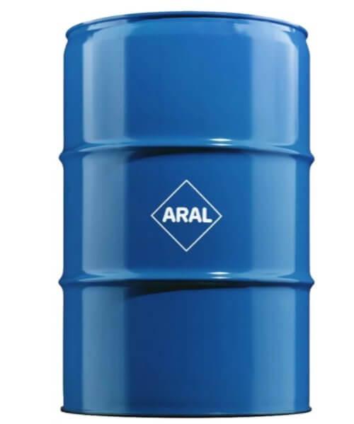 ARAL Super Tronic SAE 0W-40 60 л
