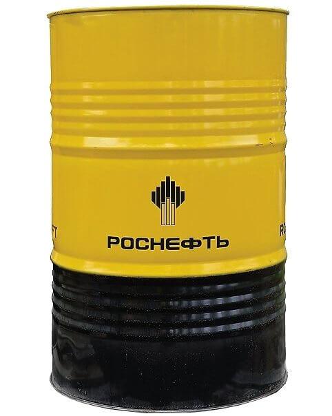 масло РОСНЕФТЬ И-20А 216,5 л